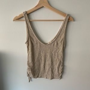 Project Social T Urban Outfitters Tank